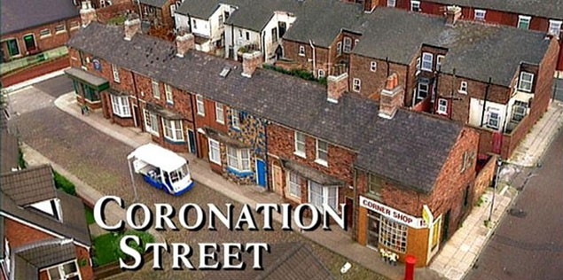 coronation-street-child-star-claims-to-be-exhausted-by-long-hours-filming_22565