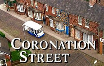 coronation-street-child-star-claims-to-be-exhausted-by-long-hours-filming_22588