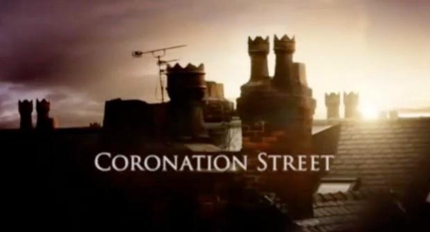coronation-street-in-shock-baby-storyline_21403