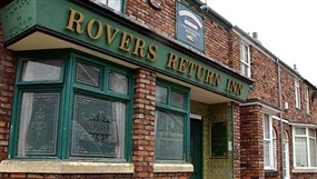 coronation-street-search-for-a-new-baby-star_12332