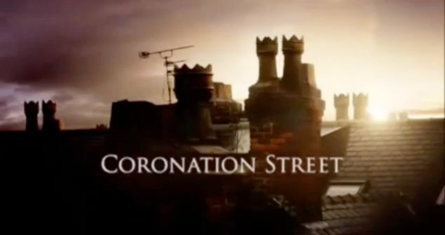 coronation-street-star-proud-of-gay-dad-storyline_20923