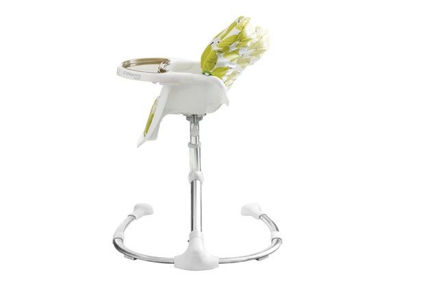 Strange Cosatto 3Sixti Highchairs Feeding Madeformums Creativecarmelina Interior Chair Design Creativecarmelinacom