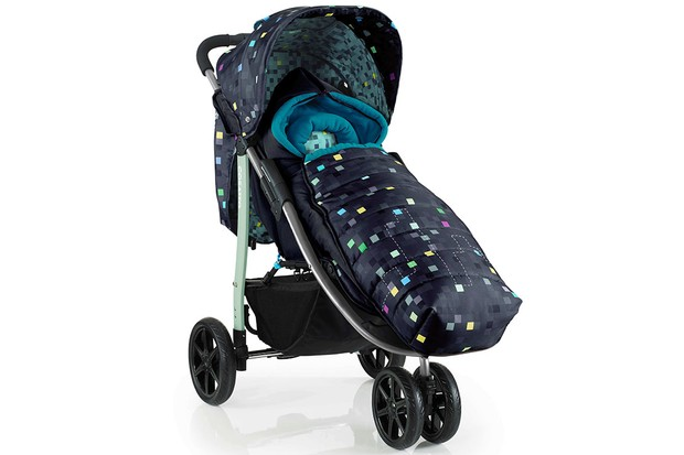 cosatto-busy-pushchair_182358