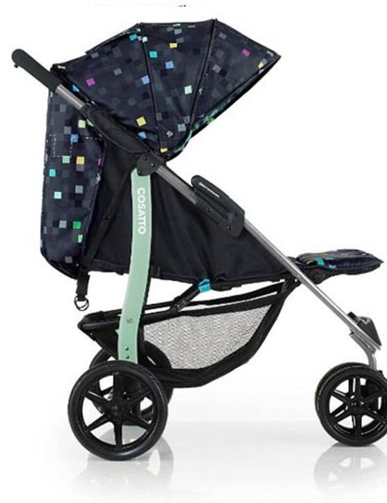 cosatto-busy-pushchair_182359