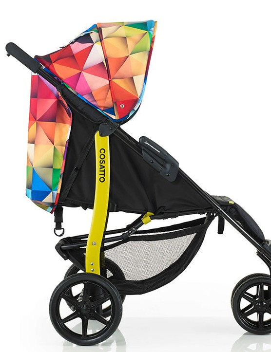 cosatto-busy-pushchair_182360