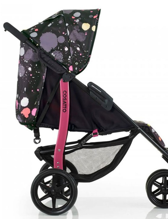 cosatto-busy-pushchair_182361