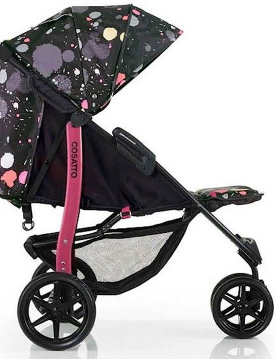 cosatto-busy-pushchair_182362
