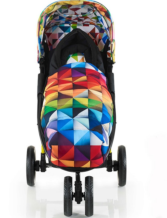 cosatto-busy-pushchair_182363