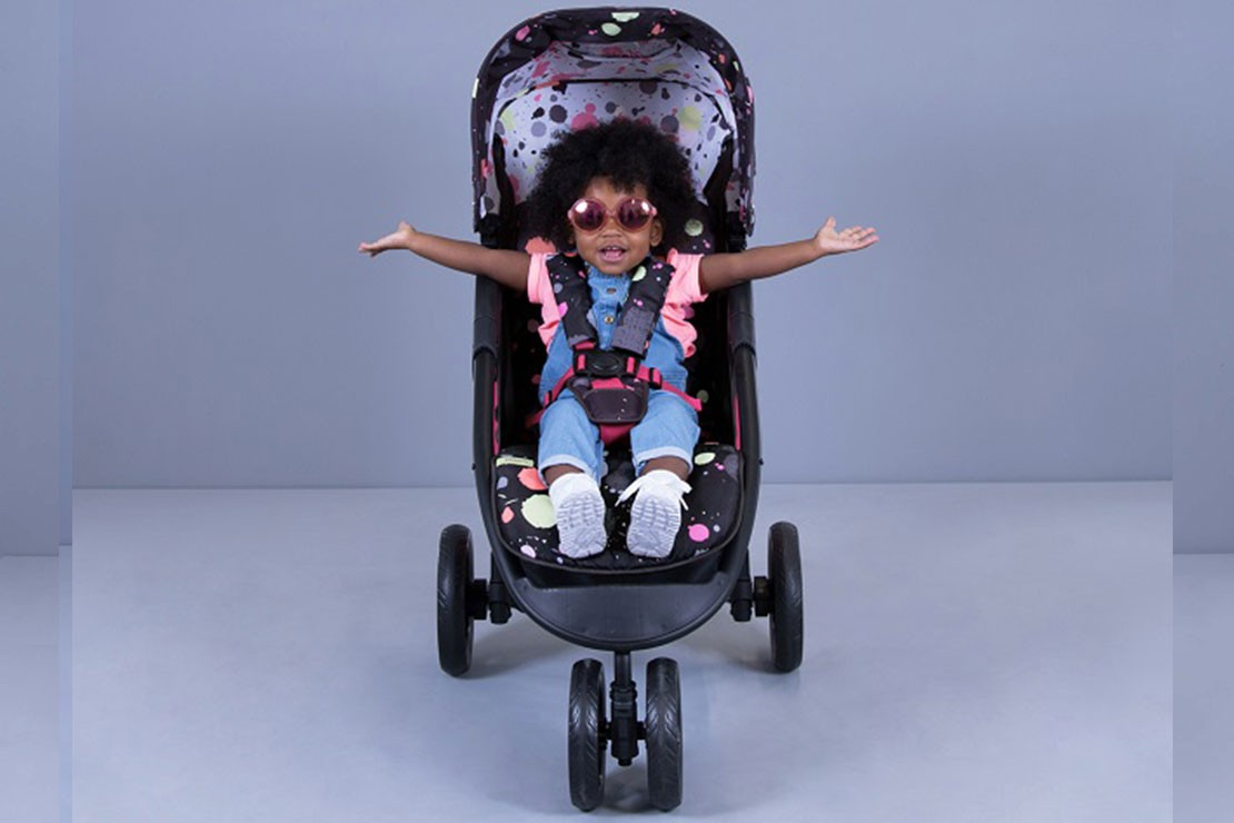 cosatto-busy-pushchair_j