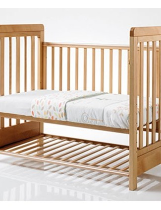 cosatto-close-to-me-bedside-cot_3800