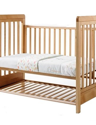 cosatto-close-to-me-bedside-cot_4398