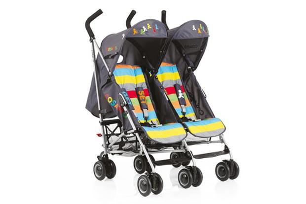 cosatto-ditto-twin-stroller_16254