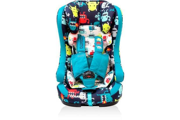 cosatto-hubbub-car-seat-with-5-point-plus-anti-escape-system_151825