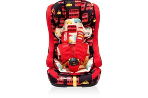 cosatto-hubbub-car-seat-with-5-point-plus-anti-escape-system_151826