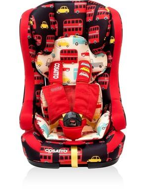 cosatto-hubbub-car-seat-with-5-point-plus-anti-escape-system_151826