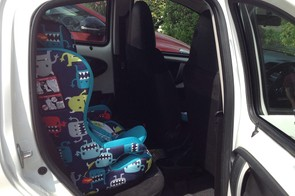cosatto-hubbub-car-seat-with-5-point-plus-anti-escape-system_151829