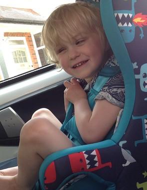 cosatto-hubbub-car-seat-with-5-point-plus-anti-escape-system_151834