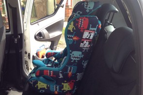cosatto-hubbub-car-seat-with-5-point-plus-anti-escape-system_151835