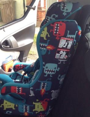 cosatto-hubbub-car-seat-with-5-point-plus-anti-escape-system_151835