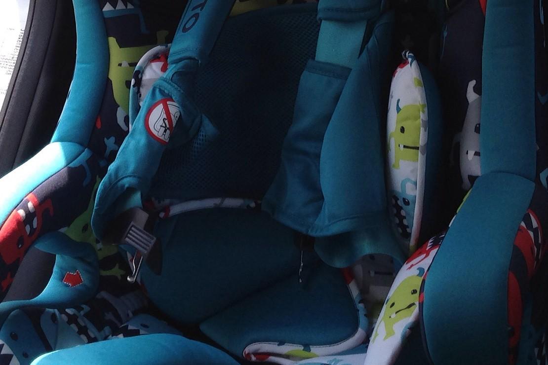 cosatto-hubbub-car-seat-with-5-point-plus-anti-escape-system_hubbub-2