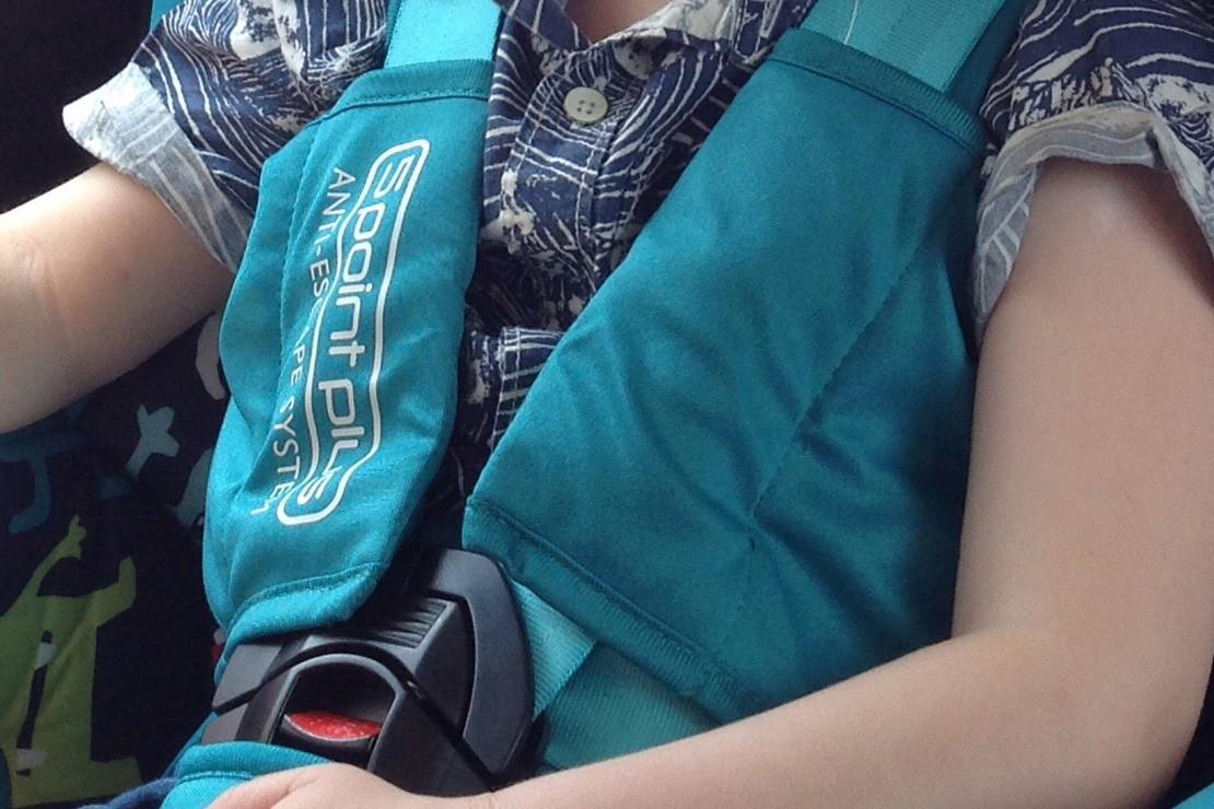 cosatto-hubbub-car-seat-with-5-point-plus-anti-escape-system_hubbub