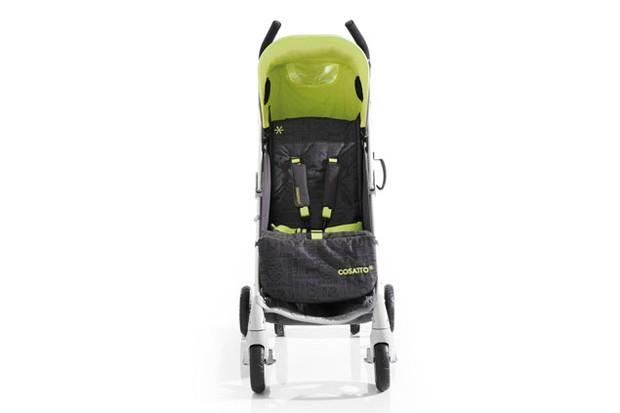 cosatto-i-spin-stroller_10414
