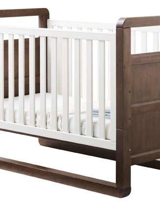 cosatto-modo-cot-bed_11245