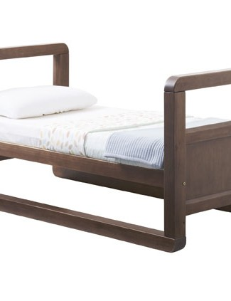 cosatto-modo-cot-bed_11246