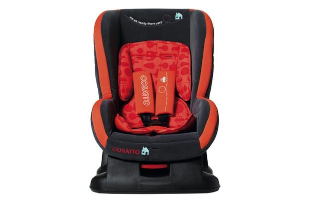 cosatto-moova-car-seat_31809