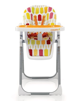 cosatto-noodle-highchair_33957