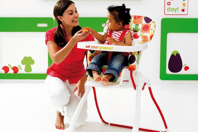 cosatto-on-the-move-plus-highchair_6116