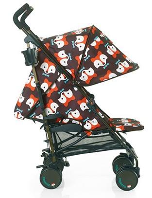 cosatto-supa-stroller_62507