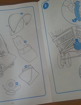 cosatto-supa-stroller_62523