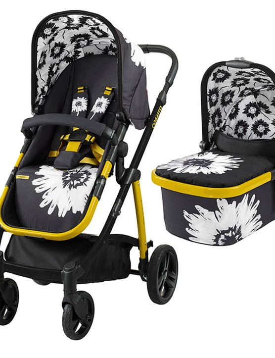 cosatto-wow-travel-system_174669