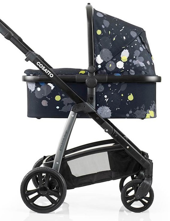 cosatto-wow-travel-system_174670