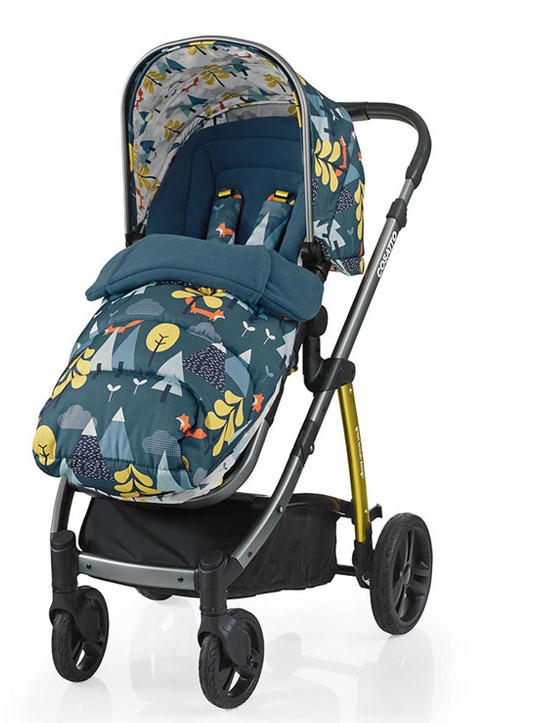 cosatto-wow-travel-system_174671