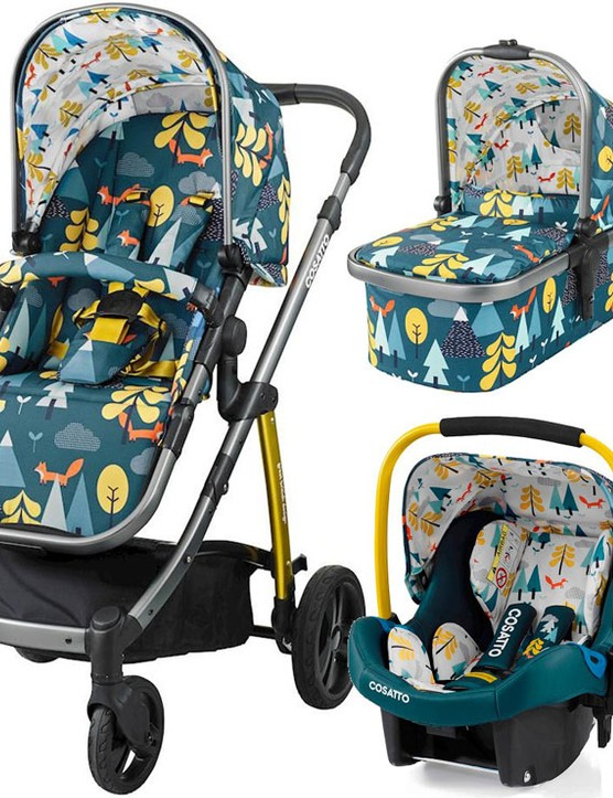 cosatto-wow-travel-system_174673