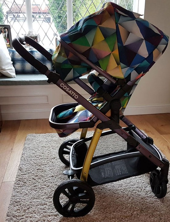cosatto-wow-travel-system_174680