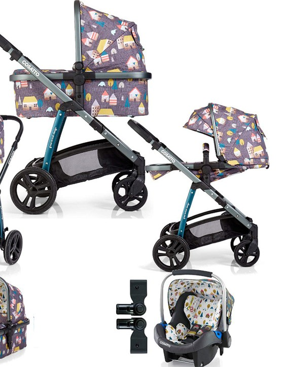 cosatto-wow-travel-system_194878
