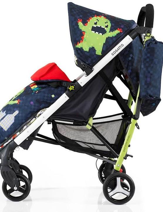 cosatto-yo-2-stroller_175895