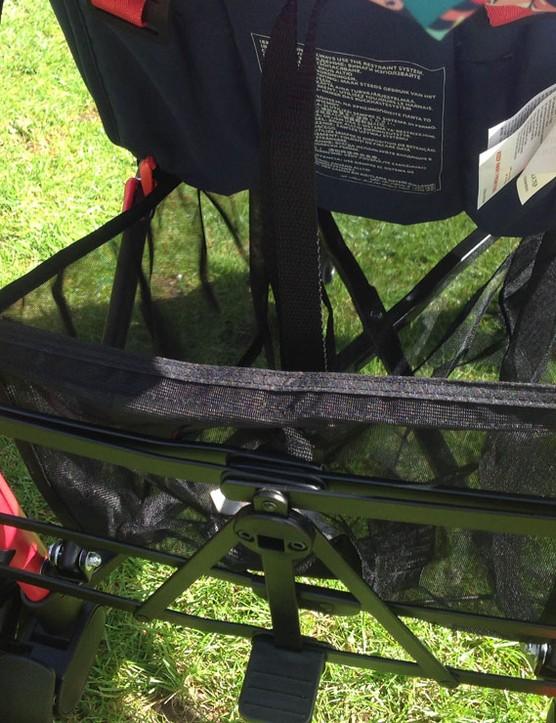 cosatto-yo-2-stroller_175912