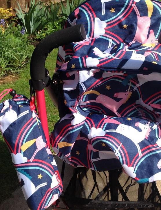cosatto-yo-2-stroller_175915
