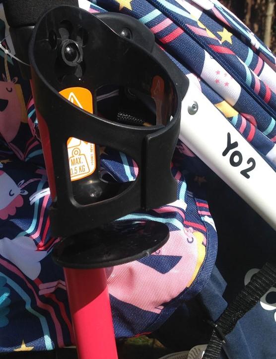 cosatto-yo-2-stroller_175917