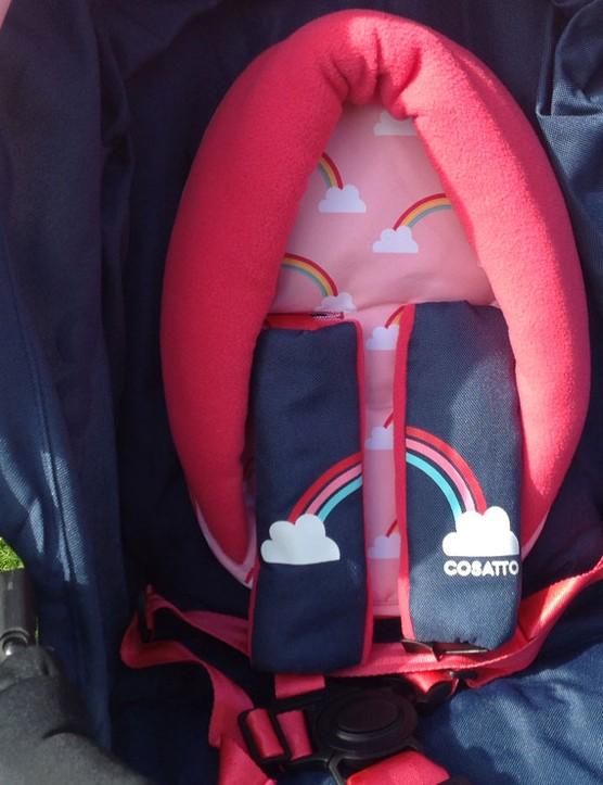 cosatto-yo-2-stroller_175918