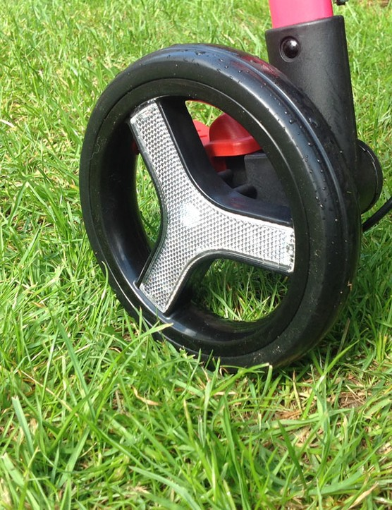 cosatto-yo-2-stroller_175919
