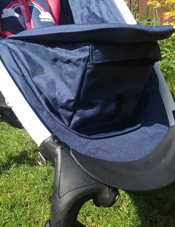cosatto-yo-2-stroller_175920
