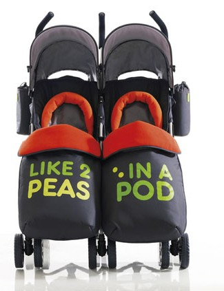 cosatto-you2-twin-stroller_8187