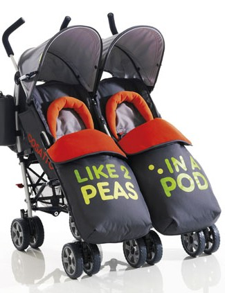 cosatto-you2-twin-stroller_8188