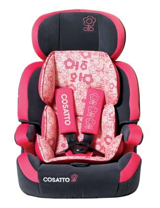 cosatto-zoomi-car-seat_19195