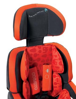 cosatto-zoomi-car-seat_19197